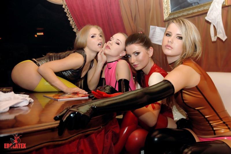 Онлайн проститутки екатеринбург